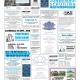 Drukkerij Hekkema - Zuidhorn - Zaken die uw aandacht vragen - 2018 week 36 (1)