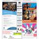 Drukkerij Hekkema - Zuidhorn - Zaken die uw aandacht vragen 2018 week 48