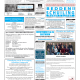 Drukkerij Hekkema - Zuidhorn - Zaken die uw aandacht vragen 2018 week 50
