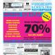 Drukkerij Hekkema - Zuidhorn - Zaken die uw aandacht vragen 2019 week 7