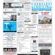 Drukkerij Hekkema - Zuidhorn - Zaken die uw aandacht vragen 2019 week 11