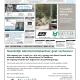 Drukkerij Hekkema - Zuidhorn - Zaken die uw aandacht vragen 2019 week 13