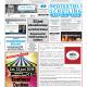 Drukkerij Hekkema - Zuidhorn - Zaken die uw aandacht vragen 2019 week 25