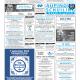 Drukkerij Hekkema - Zuidhorn - Zaken die uw aandacht vragen 2019 week 35