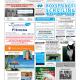 Drukkerij Hekkema - Zuidhorn - Zaken die uw aandacht vragen 2019 week 50