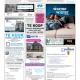 Drukkerij Hekkema - Zuidhorn - Zaken die uw aandacht vragen 2020 week 4