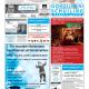 Drukkerij Hekkema - Zuidhorn - Zaken die uw aandacht vragen 2018 week 49