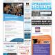 Drukkerij Hekkema - Zuidhorn - Zaken die uw aandacht vragen 2019 week 2