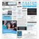 Drukkerij Hekkema - Zuidhorn - Zaken die uw aandacht vragen 2019 week 5
