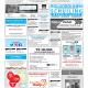 Drukkerij Hekkema - Zuidhorn - Zaken die uw aandacht vragen 2019 week 8