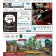 Drukkerij Hekkema - Zuidhorn - Zaken die uw aandacht vragen 2019 week 43