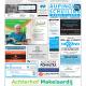 Drukkerij Hekkema - Zuidhorn - Zaken die uw aandacht vragen 2019 week 44